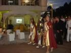 STAND FERIOLI EN FIESTA NACIONAL DEL TRIGO 2011